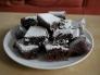 Cassis a¡Cake