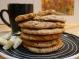 7 minute cookies